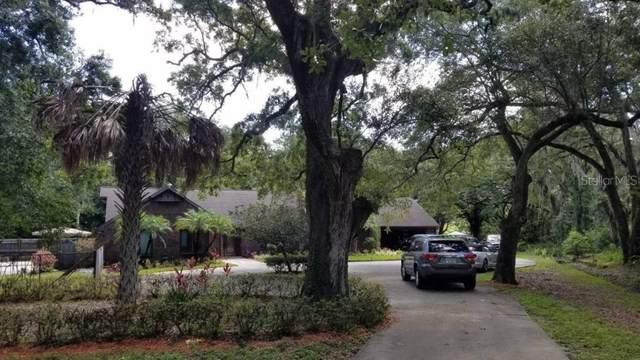 1910 Keebler Lane, Brandon, FL 33510 (MLS #T3318198) :: Zarghami Group