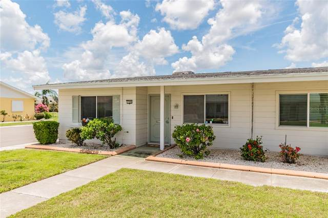 1302 Burbank Court, Sun City Center, FL 33573 (MLS #T3318273) :: Rabell Realty Group