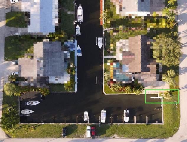 9130 Pine Cove Drive B32 / B31, Englewood, FL 34224 (MLS #T3318307) :: Everlane Realty