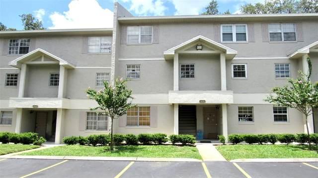 14426 Reuter Strasse Circle #116, Tampa, FL 33613 (MLS #T3318311) :: Premium Properties Real Estate Services