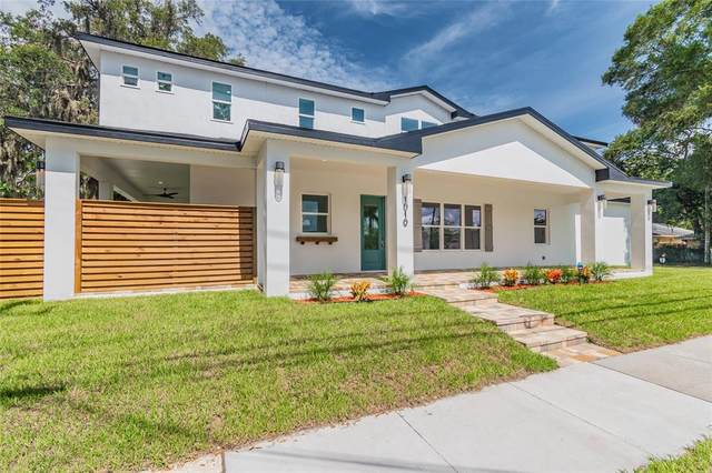 1010 Withlacoochee Street, Safety Harbor, FL 34695 (MLS #T3318356) :: RE/MAX Marketing Specialists