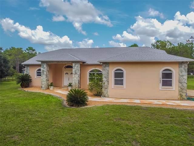 7620 Westpoint Drive, Wesley Chapel, FL 33544 (MLS #T3318361) :: Team Bohannon