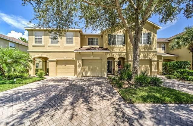 9320 River Rock Lane, Riverview, FL 33578 (MLS #T3318406) :: Dalton Wade Real Estate Group