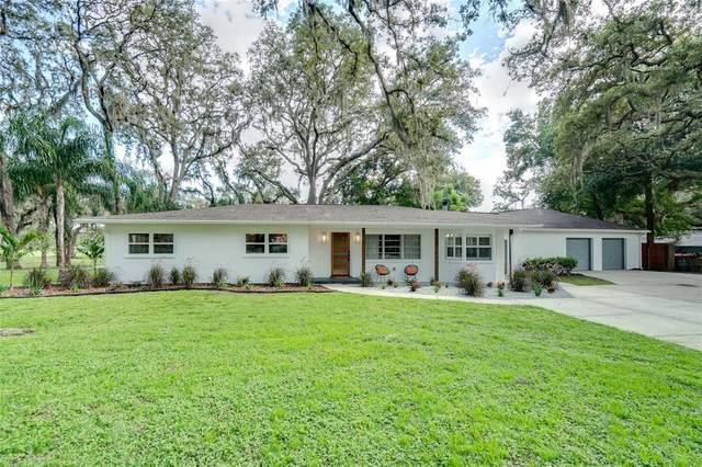 423 Druid Hills Road, Temple Terrace, FL 33617 (MLS #T3318462) :: Premium Properties Real Estate Services