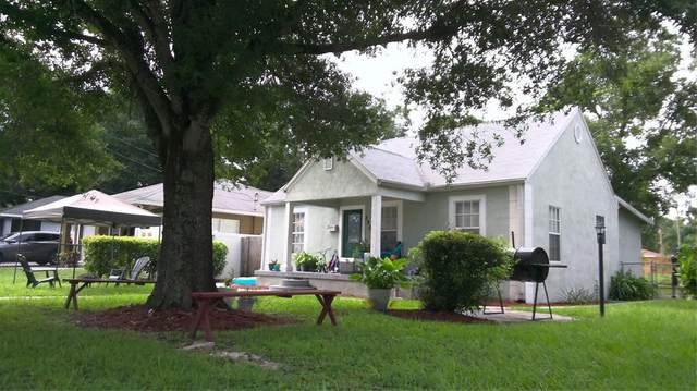 3201 Chipco Street, Tampa, FL 33605 (MLS #T3318526) :: Medway Realty