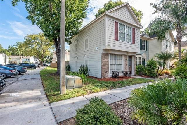 13919 Fletchers Mill Drive, Tampa, FL 33613 (MLS #T3318626) :: Century 21 Professional Group