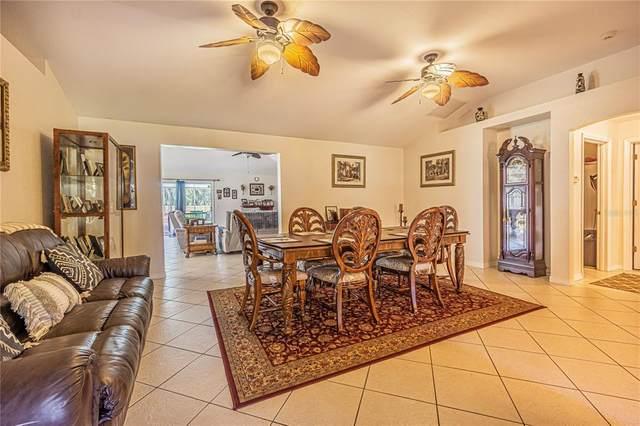 12940 Oak Nut Street, Hudson, FL 34667 (MLS #T3318632) :: Vacasa Real Estate