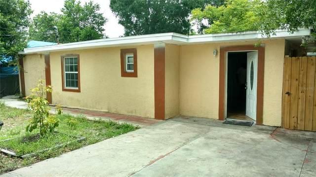2310 W Rio Vista Avenue, Tampa, FL 33603 (MLS #T3318710) :: Zarghami Group