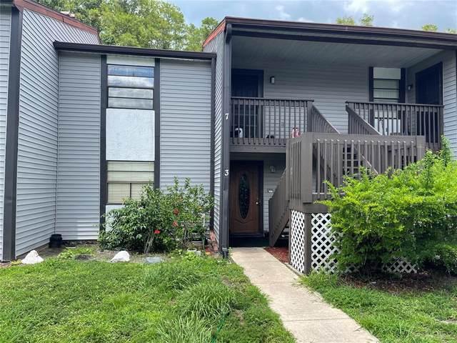 11630 Baywood Meadows Drive C, New Port Richey, FL 34654 (MLS #T3318777) :: Premium Properties Real Estate Services