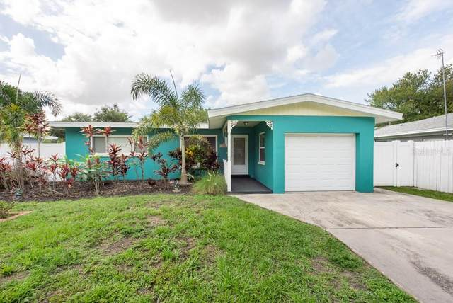 2950 Stratford Drive, Largo, FL 33771 (MLS #T3318887) :: Zarghami Group