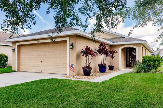 7119 56TH Terrace E, Palmetto, FL 34221 (MLS #T3318890) :: Medway Realty