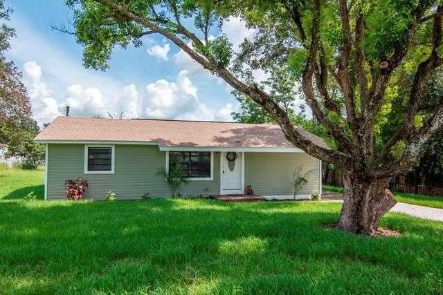 37913 Avoca Avenue, Zephyrhills, FL 33541 (MLS #T3318943) :: Everlane Realty