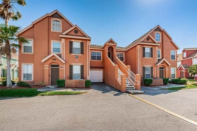10528 White Lake Court, Tampa, FL 33626 (MLS #T3318961) :: Premium Properties Real Estate Services
