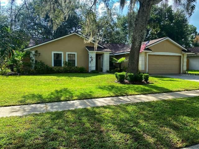 211 Almaden Court, Winter Springs, FL 32708 (MLS #T3318974) :: Aybar Homes