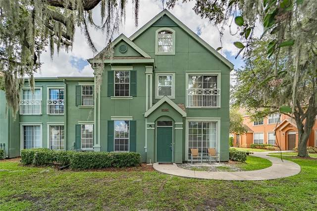 10558 Windsor Lake Court #10558, Tampa, FL 33626 (MLS #T3318980) :: Premium Properties Real Estate Services