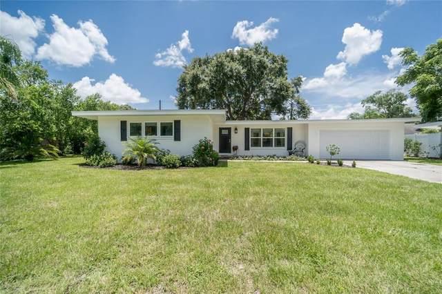 103 Druid Hills Road, Temple Terrace, FL 33617 (MLS #T3318988) :: Medway Realty