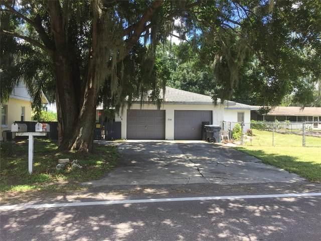 2186 Lakeview Street, Lakeland, FL 33801 (MLS #T3319002) :: Zarghami Group