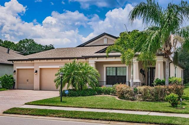 840 129TH Street NE, Bradenton, FL 34212 (MLS #T3319008) :: The Robertson Real Estate Group