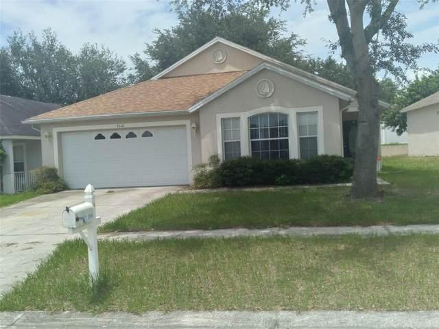 3110 Summer Cruise Drive, Valrico, FL 33594 (MLS #T3319039) :: Zarghami Group