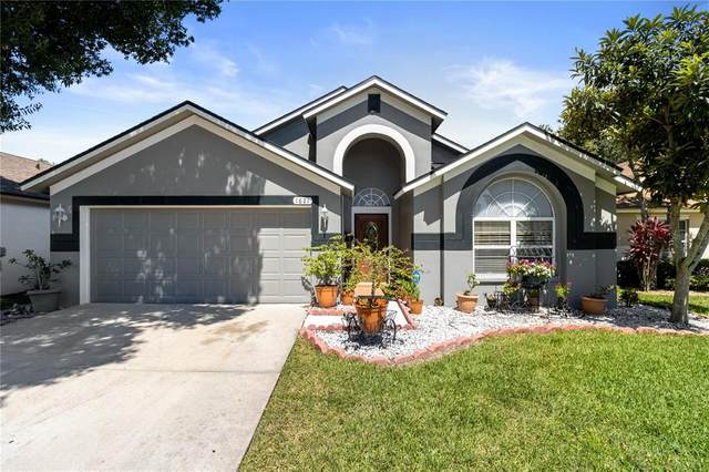 1621 Hulett Drive, Brandon, FL 33511 (MLS #T3319078) :: Century 21 Professional Group