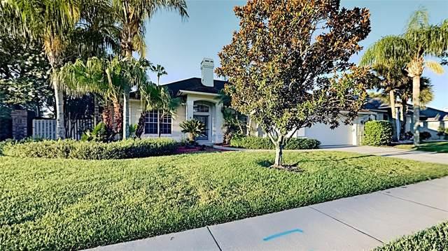 3545 Amaca Circle, Orlando, FL 32837 (MLS #T3319083) :: Bridge Realty Group