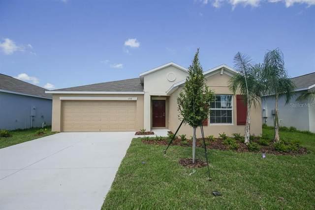 1758 Broad Winged Hawk Drive, Ruskin, FL 33570 (MLS #T3319149) :: Zarghami Group