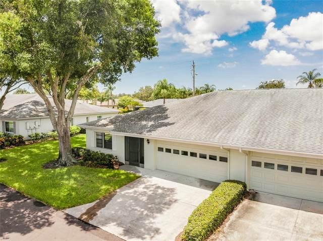 2423 Lancaster Drive, Sun City Center, FL 33573 (MLS #T3319157) :: CARE - Calhoun & Associates Real Estate