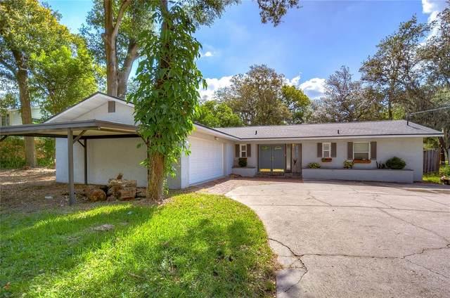 903 Woodview Drive, Brandon, FL 33511 (MLS #T3319176) :: RE/MAX Marketing Specialists