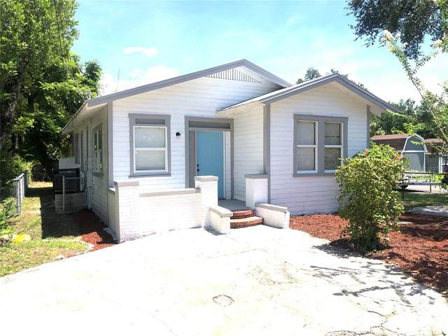 3406 Deleuil Avenue, Tampa, FL 33610 (MLS #T3319219) :: Zarghami Group