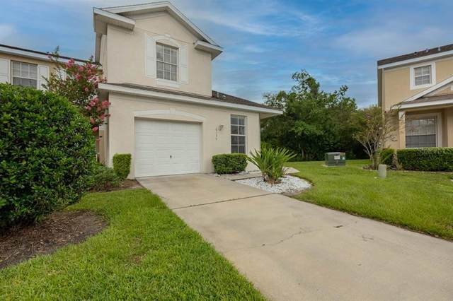 6135 Olivedale Drive, Riverview, FL 33578 (MLS #T3319242) :: Realty Executives