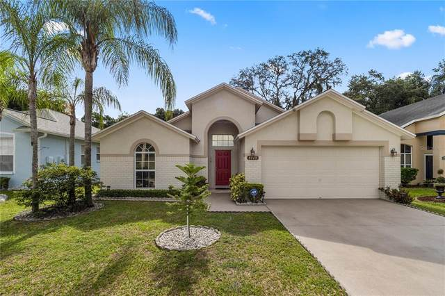 4729 Dunquin Place, Tampa, FL 33610 (MLS #T3319326) :: Century 21 Professional Group