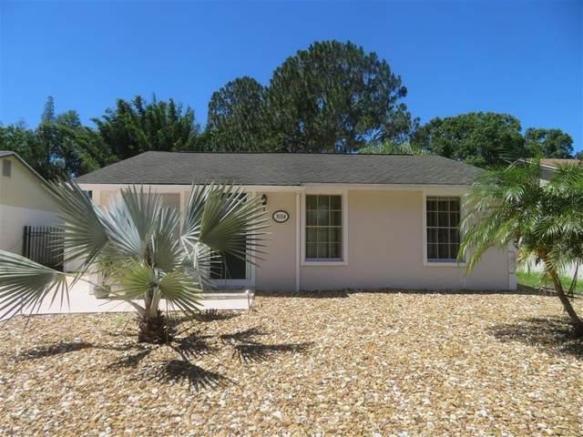 3014 Cedarige Drive, Tampa, FL 33618 (MLS #T3319357) :: Vacasa Real Estate