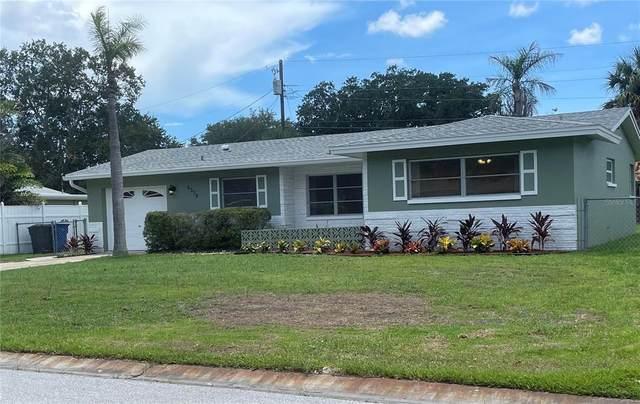 6338 21ST Street N, St Petersburg, FL 33702 (MLS #T3319359) :: The Hustle and Heart Group