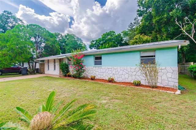 210 Paka Court, Brandon, FL 33510 (MLS #T3319375) :: Baird Realty Group