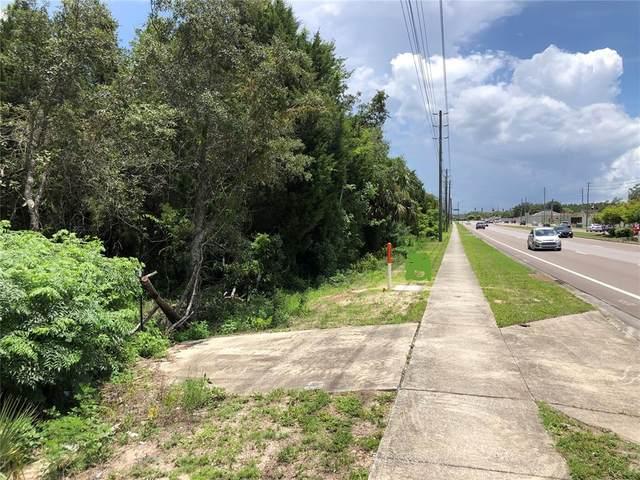10900 Little Road, New Port Richey, FL 34654 (MLS #T3319377) :: Sarasota Gulf Coast Realtors