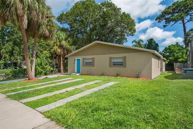 1416 San Juan Court, Clearwater, FL 33756 (MLS #T3319401) :: Premium Properties Real Estate Services