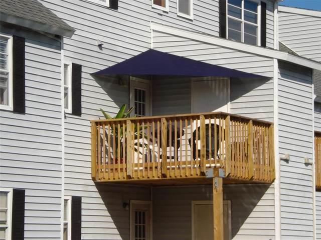 5557 67TH Avenue N #823, Pinellas Park, FL 33781 (MLS #T3319430) :: Premium Properties Real Estate Services