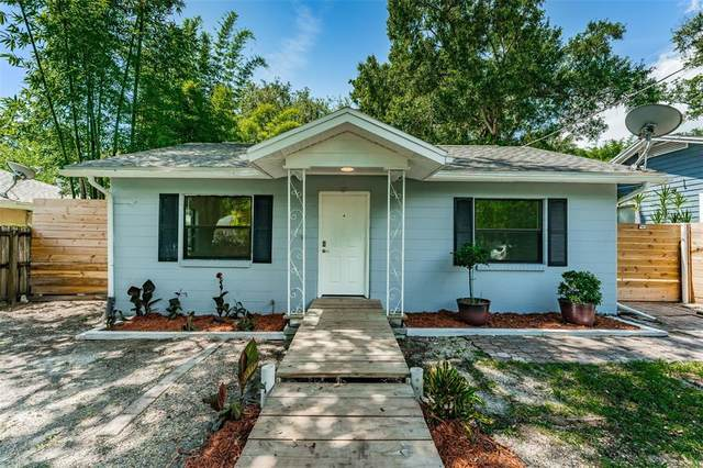 404 W Violet Street, Tampa, FL 33603 (MLS #T3319437) :: Zarghami Group