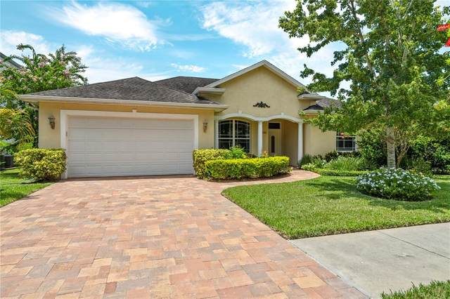 4309 S Cameron Avenue, Tampa, FL 33611 (MLS #T3319481) :: Aybar Homes
