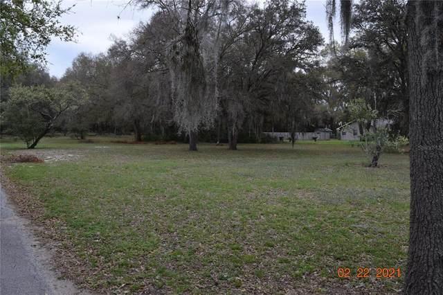 Brandon, FL 33511 :: RE/MAX Elite Realty