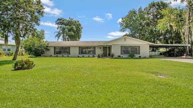 1610 S Bougainvillea Way, Bartow, FL 33830 (MLS #T3319502) :: Frankenstein Home Team