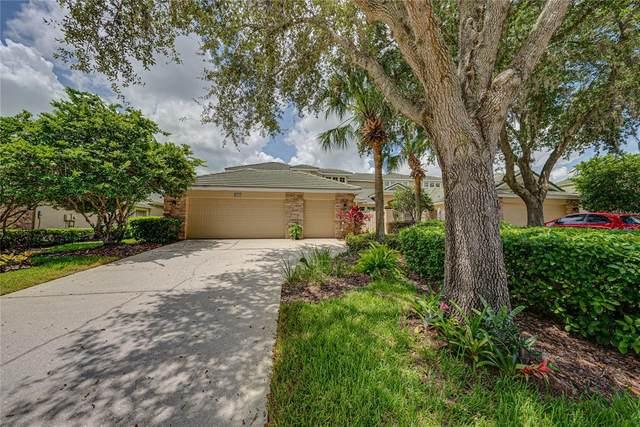 13143 Palmilla Circle, Dade City, FL 33525 (MLS #T3319506) :: Burwell Real Estate