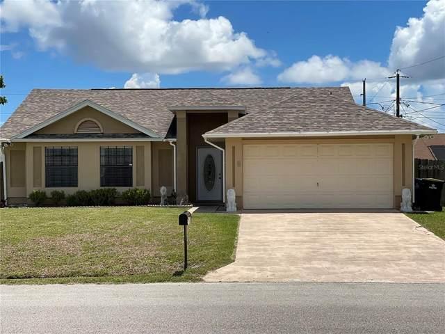 1351 Ladson Avenue NW, Palm Bay, FL 32907 (MLS #T3319546) :: Vacasa Real Estate