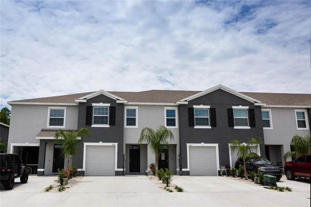 16166 Traditional Bluff Place, Odessa, FL 33556 (MLS #T3319551) :: Zarghami Group