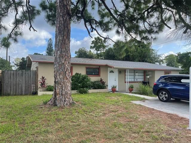 Sarasota, FL 34233 :: McConnell and Associates
