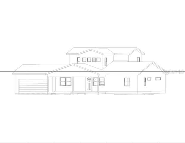 Brooksville, FL 34601 :: Florida Real Estate Sellers at Keller Williams Realty