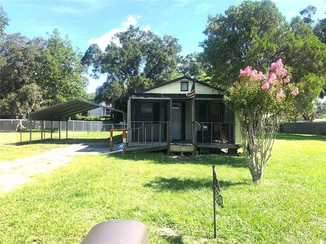 5308 E 17TH Avenue, Tampa, FL 33619 (MLS #T3319618) :: Medway Realty
