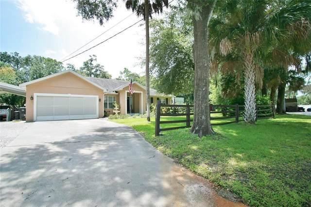 3202 Amaya Court, Brandon, FL 33511 (MLS #T3319658) :: Bridge Realty Group