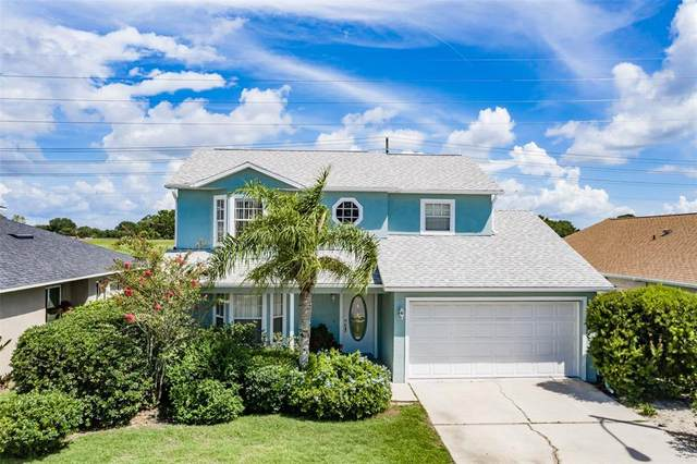 8248 National Drive, Port Richey, FL 34668 (MLS #T3319681) :: Kelli and Audrey at RE/MAX Tropical Sands