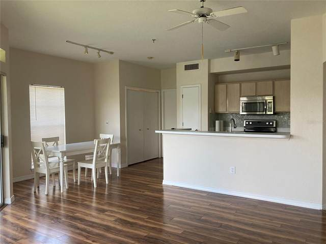 Temple Terrace, FL 33637 :: Florida Real Estate Sellers at Keller Williams Realty